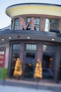 The Metropolitan Club Newton MA