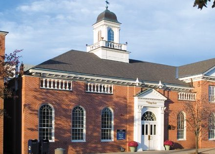 The Village Bank college scholarships