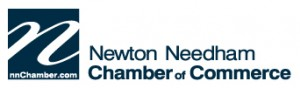 Newton Needham college scholarship