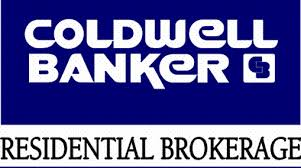 Coldwell Banker full time job