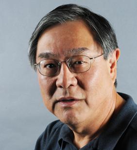 Paul Watanabe, Ph.D.