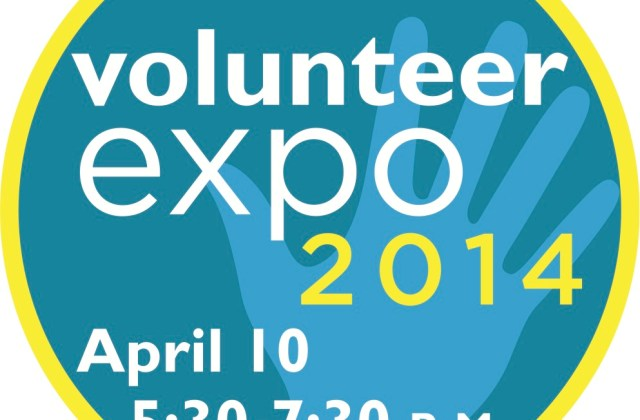 The Shops at Prudential Center's 9th Annual Volunteer Expo