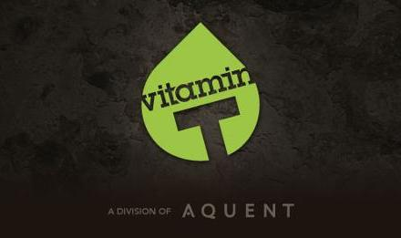 hiring recruiter in Boston for Vitamin T