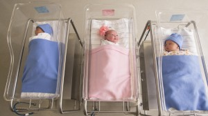 Most Popular Baby Names of 2014 at Emerson Hospital