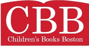 An Inside Look at Children's Book Adaptations Panel Discussion