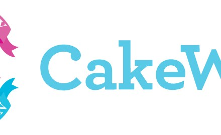 CakeWalk Neighborhood Ambassadors Needed