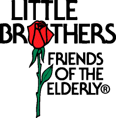 Volunteer to Visit Elders for Mother's Day