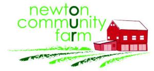 Newton Community Farm Gardening Social Club for all 60+