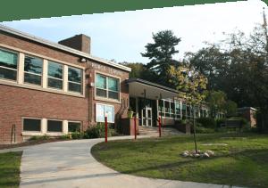 Newton Elementary Schools Start Earlier