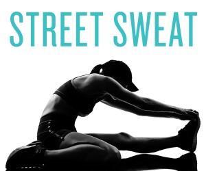 Street Sweat