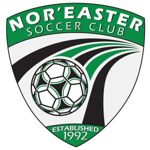 Nor'Easter Soccer Club