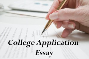 buy best essays online