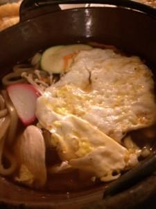 Sapporo Restaurant Newton Centre Korean and Japanese food
