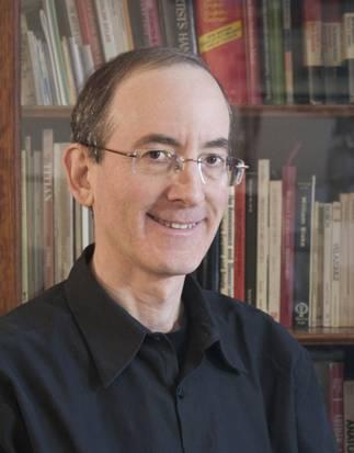 Meet Caldecott illustrator Paul O. Zelinsky