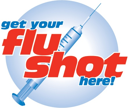 FREE Walk-In Flu Shot Clinic at Newton-Wellesley Hospital