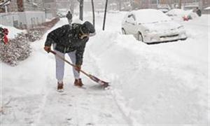 Newton Schools Snow Policy