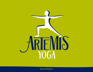 Artemis Yoga Watertown