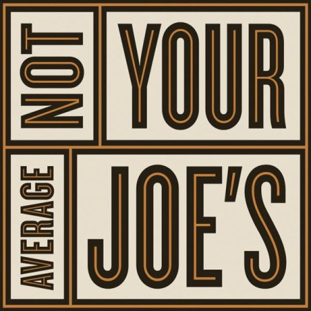 Not Your Average Joe's to Benefit North Suburban YMCA