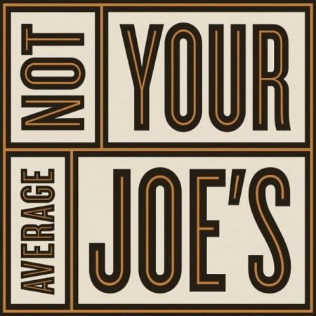 Not Your Average Joe's to Benefit North Suburban YMCA