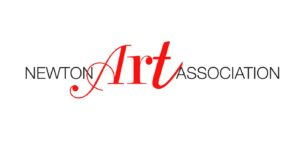Newton Art Association College Scholarships