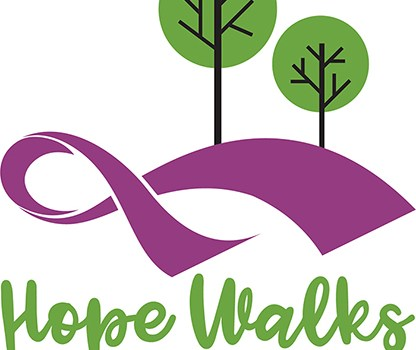 Hope Walks
