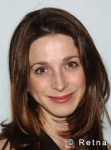 Marin Hinkle from Newton MA Massachusetts famous actors from Boston ILoveNewtonMA I Love Newton MA