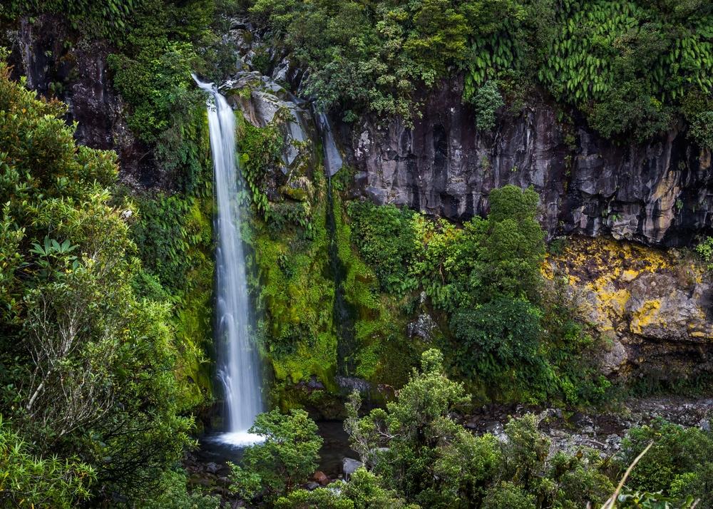 dawson-falls-mount-taranaki-new-plymouth