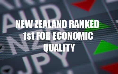 new-zealand-economic-qualitynz
