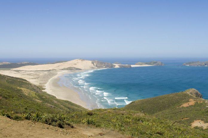 ninety-mile-beach