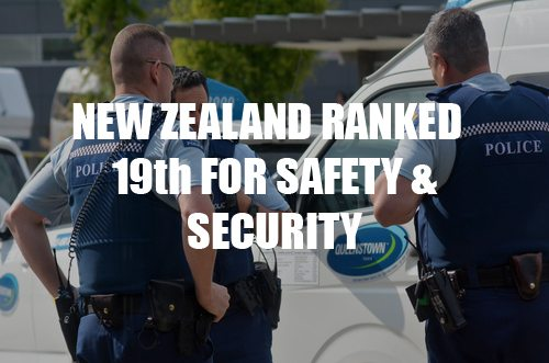 new-zealand-safety-securitynz