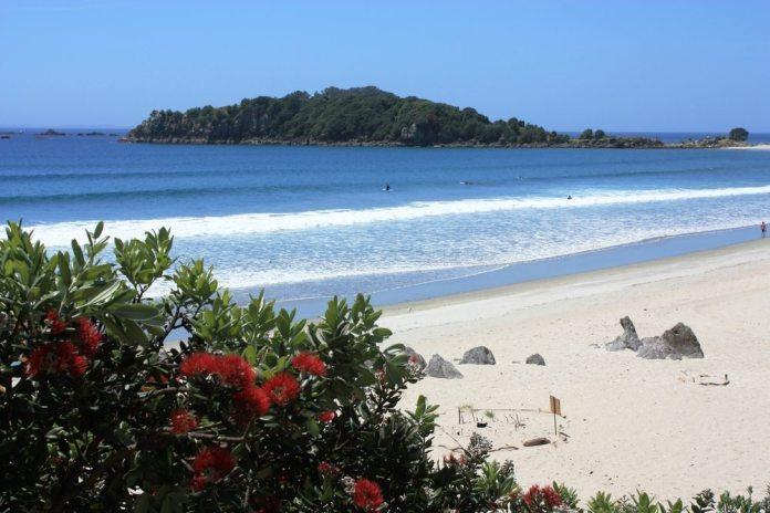 leisure-island