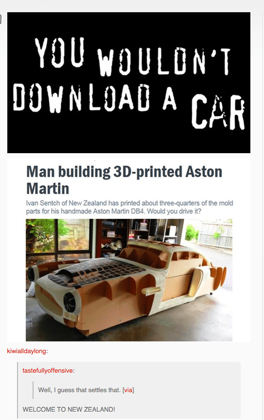 download-a-car