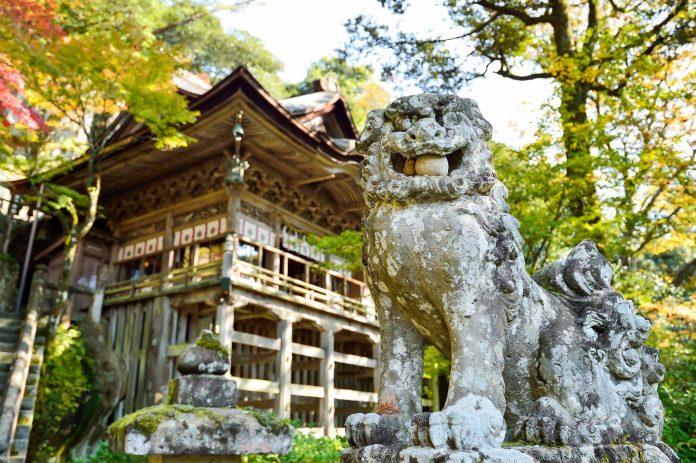 japan-1805864_1920