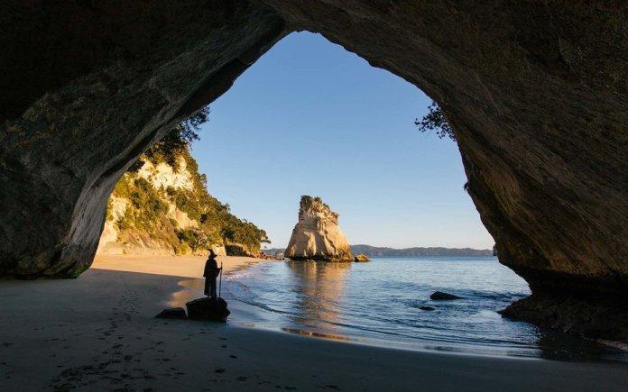 akhil suhas beach cove GANDALF