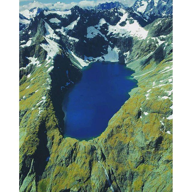 fiordlands kashkaposh