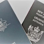 Plans for Passport-free travel between Australia and New Zealand