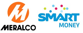 How to Pay your Meralco Bill using Smart Money