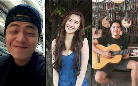It's Showtime's Pastillas Girl vs Eat Bulaga's Aldub?
