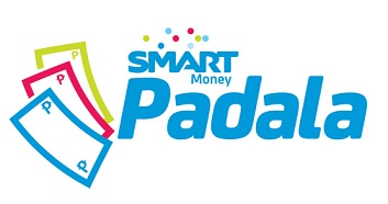 How to Send or Receive Money using Smart Padala
