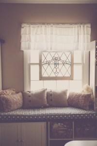 craft room after