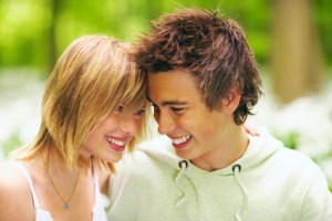 Discover Top 4 Effective Ways To Strengthen Your Relationship