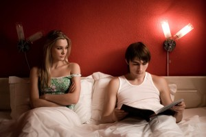 Top 10 Signs To Know If Your Man Is Cheating On You