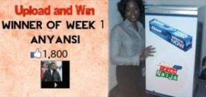 How To Win Close Up Loves Naija Contest With Pictorial Guide