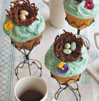 Ideas for Celebrating Easter Season with your Family