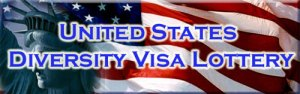 Check Your Result of US Visa Lottery DV 2013