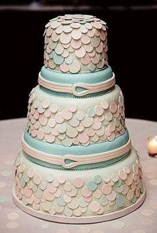wedding cakes2