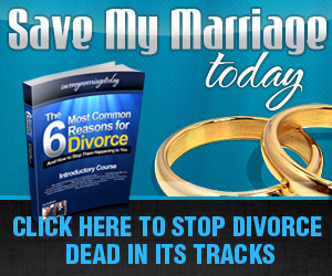 Save My Marriage Today Review Amy Waterman