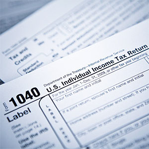 Your Tax Documents What To Keep And Shred