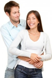 Ways To Be A Better Spouse