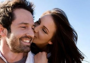 How To Make Him Love You More Even If He Is Being Flocked By Women